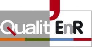 plombier chauffagiste dans l'Yonne